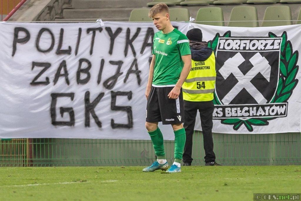 Fot. Przemysław Piotrowski