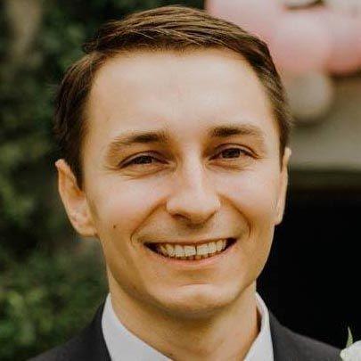 Michał Nawrot
