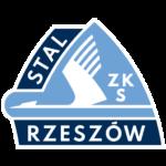 Stal Rzeszów